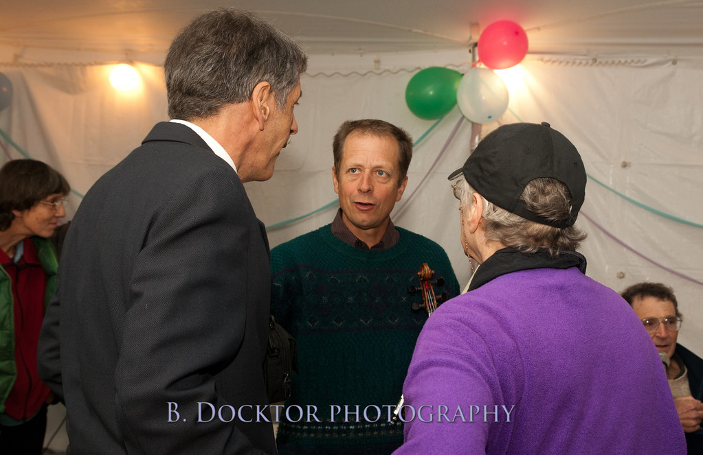 Camp Hill 50th Anniv Party-500