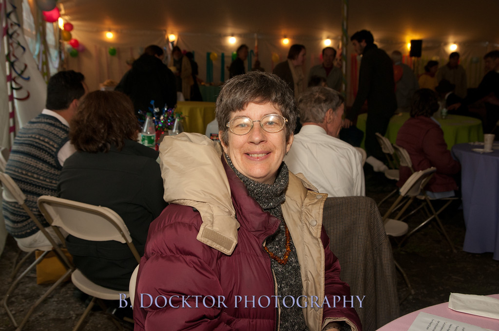 Camp Hill 50th Anniv Party-317