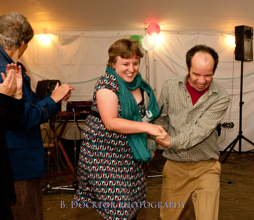 Camp Hill 50th Anniv Party-493