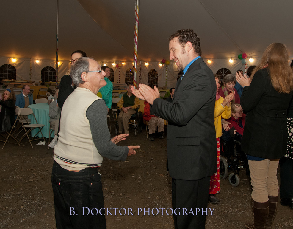 Camp Hill 50th Anniv Party-385