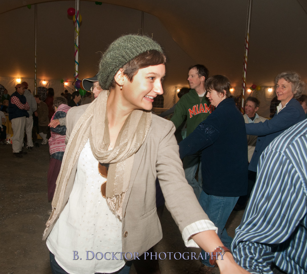 Camp Hill 50th Anniv Party-368