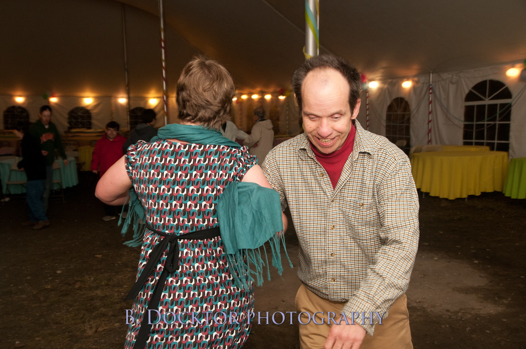 Camp Hill 50th Anniv Party-494
