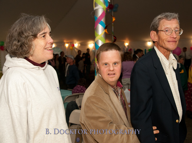 Camp Hill 50th Anniv Party-340