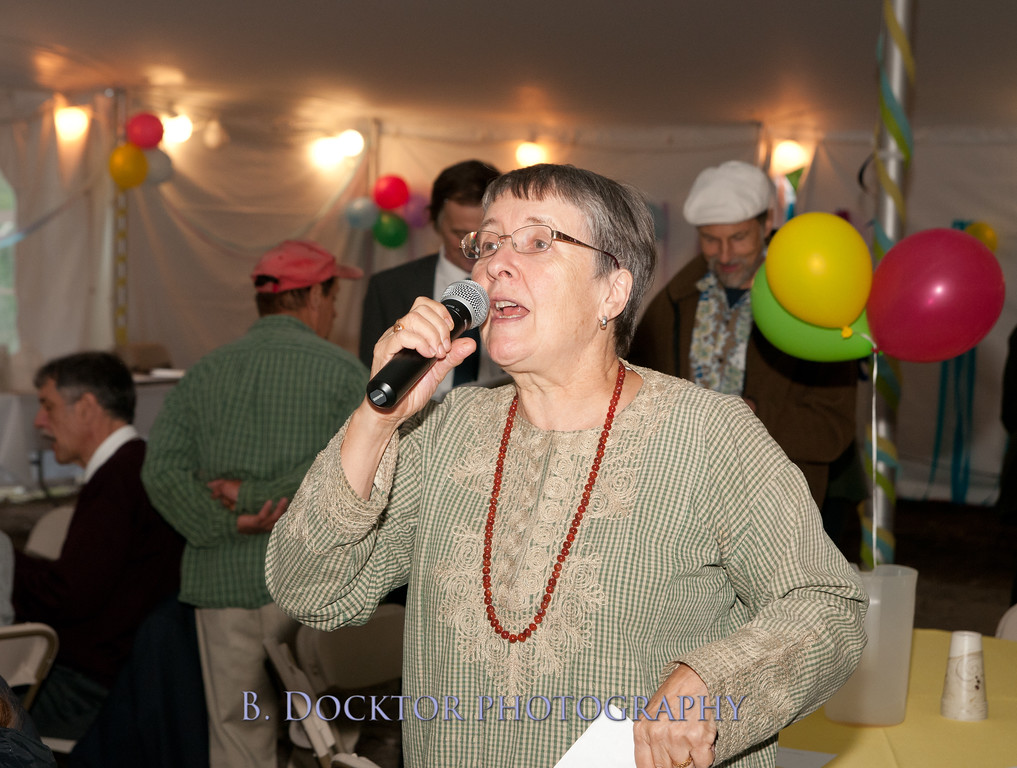 Camp Hill 50th Anniv Party-305