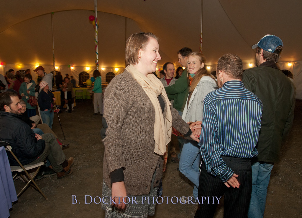 Camp Hill 50th Anniv Party-396