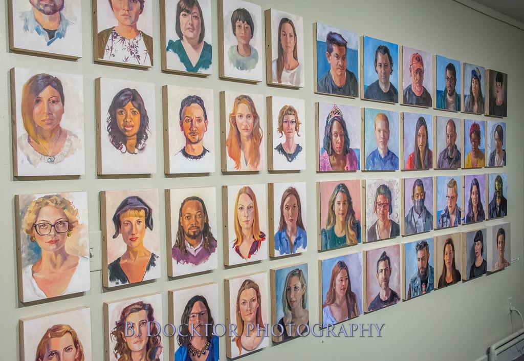 Carl Grauer opening at 510 Warren St  Gallery-32