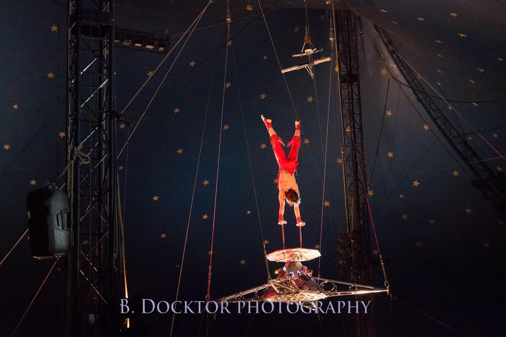 1405_Cole Bros Circus_061