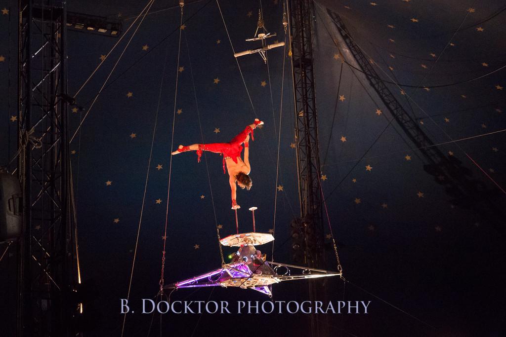 1405_Cole Bros Circus_062