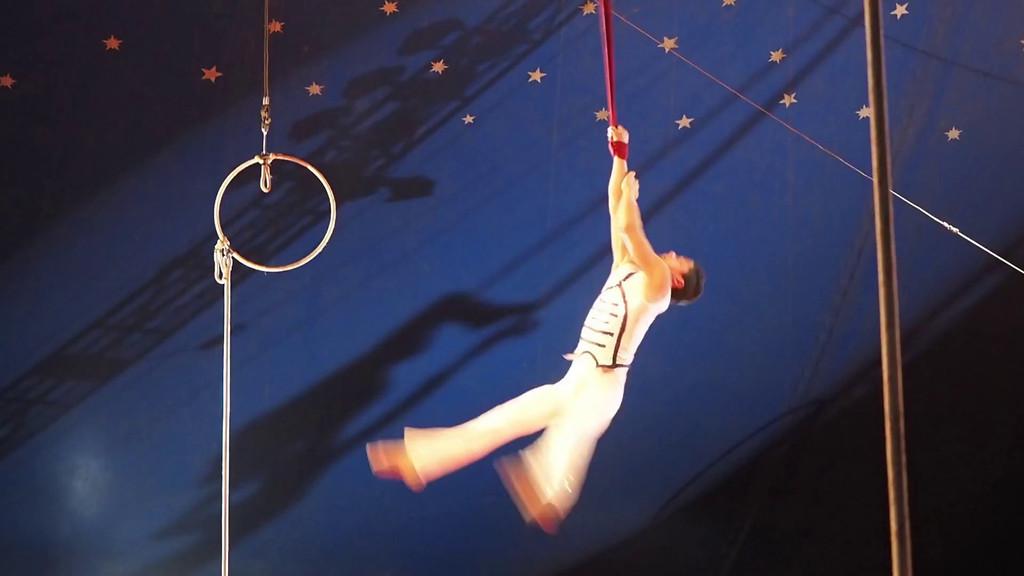 1405_Cole Bros Circus_045