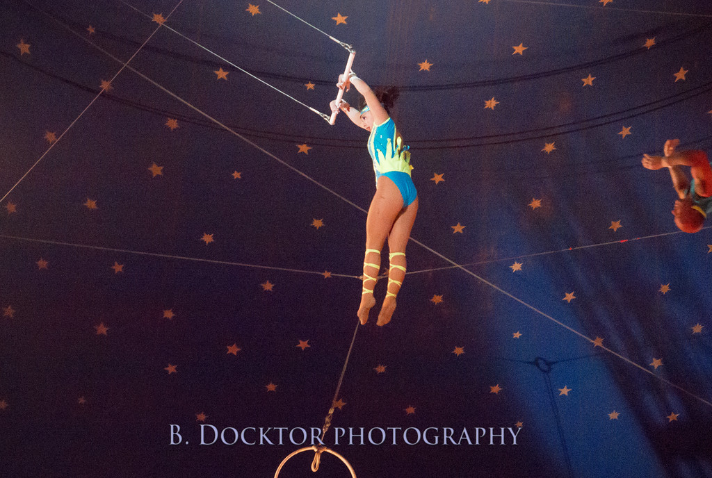 1405_Cole Bros Circus_027