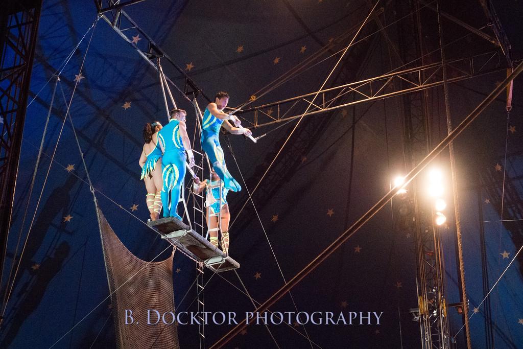 1405_Cole Bros Circus_020