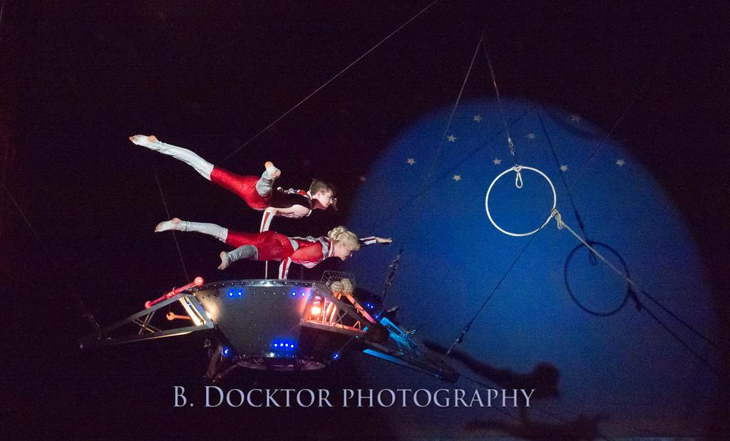 1405_Cole Bros Circus_066
