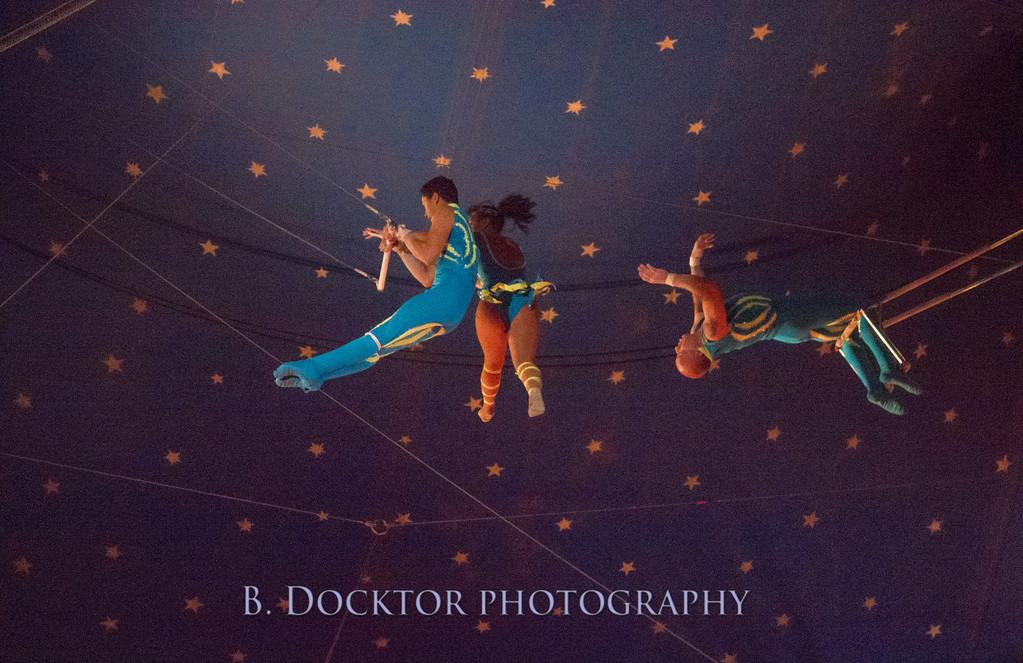 1405_Cole Bros Circus_033