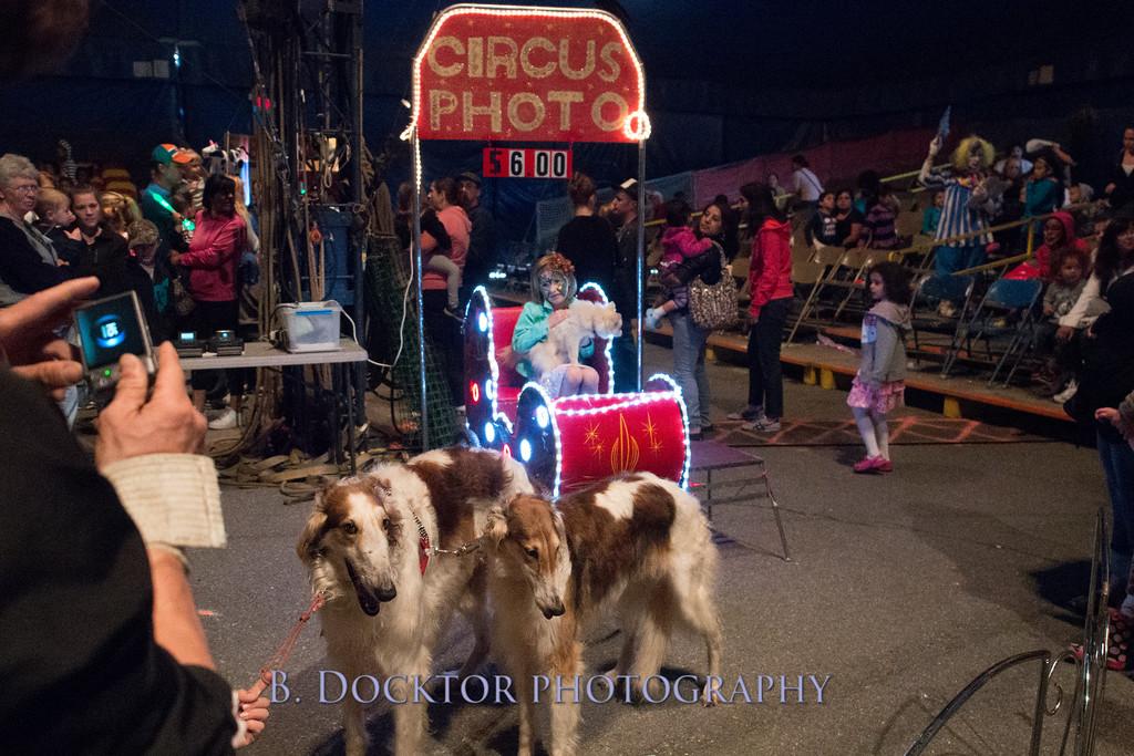 1405_Cole Bros Circus_055