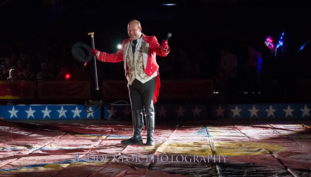 1405_Cole Bros Circus_011