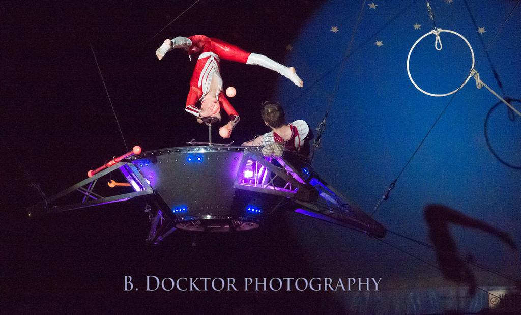 1405_Cole Bros Circus_067