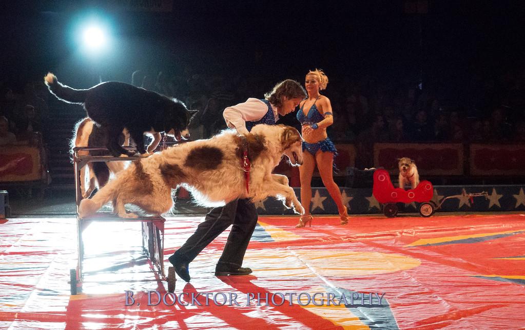 1405_Cole Bros Circus_035