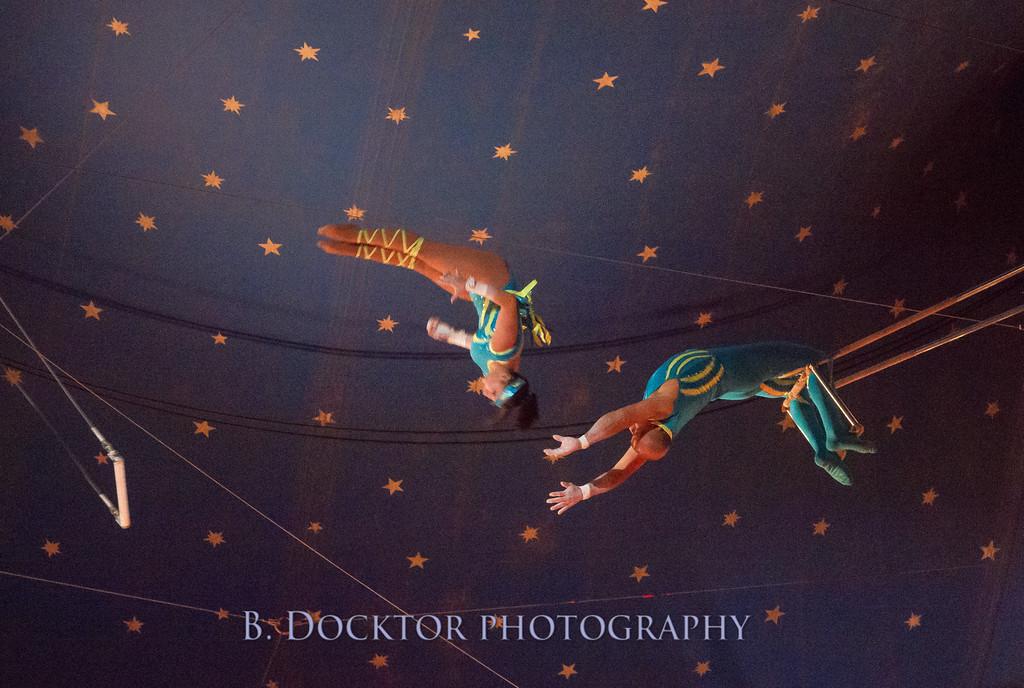 1405_Cole Bros Circus_025