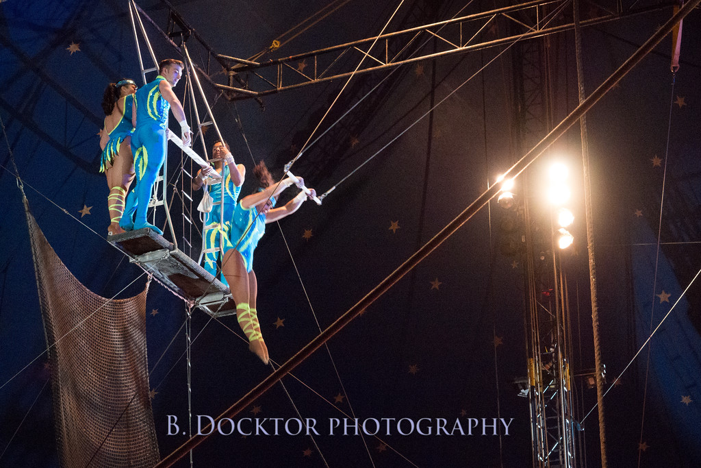 1405_Cole Bros Circus_024