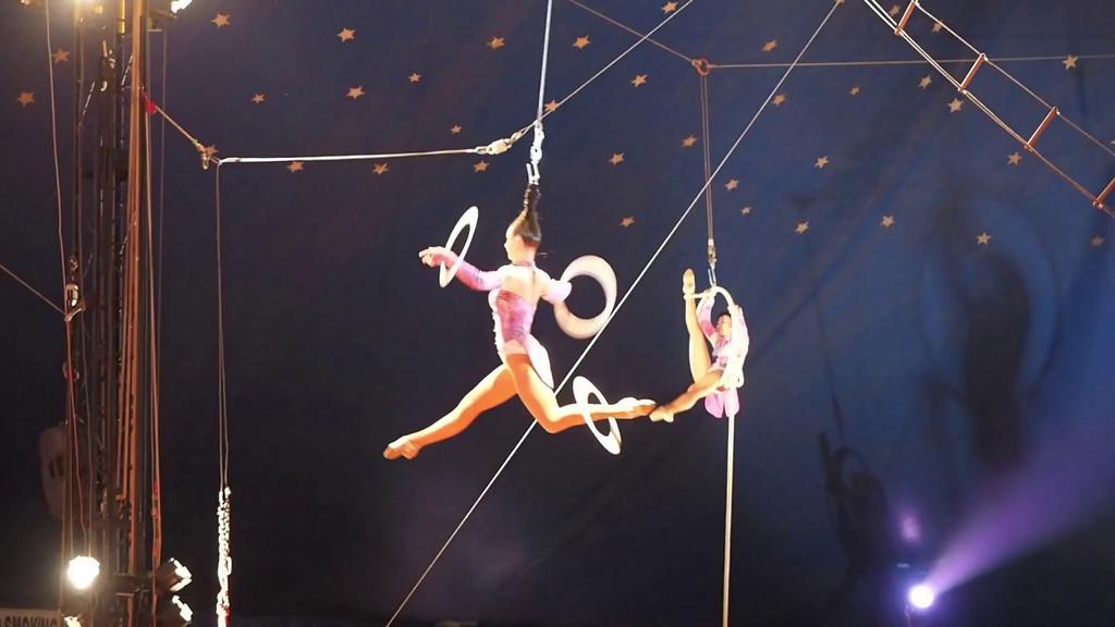 1405_Cole Bros Circus_052