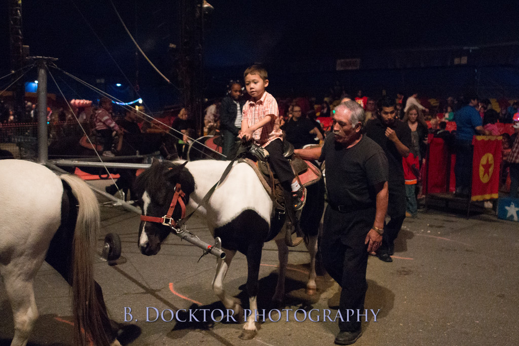 1405_Cole Bros Circus_058