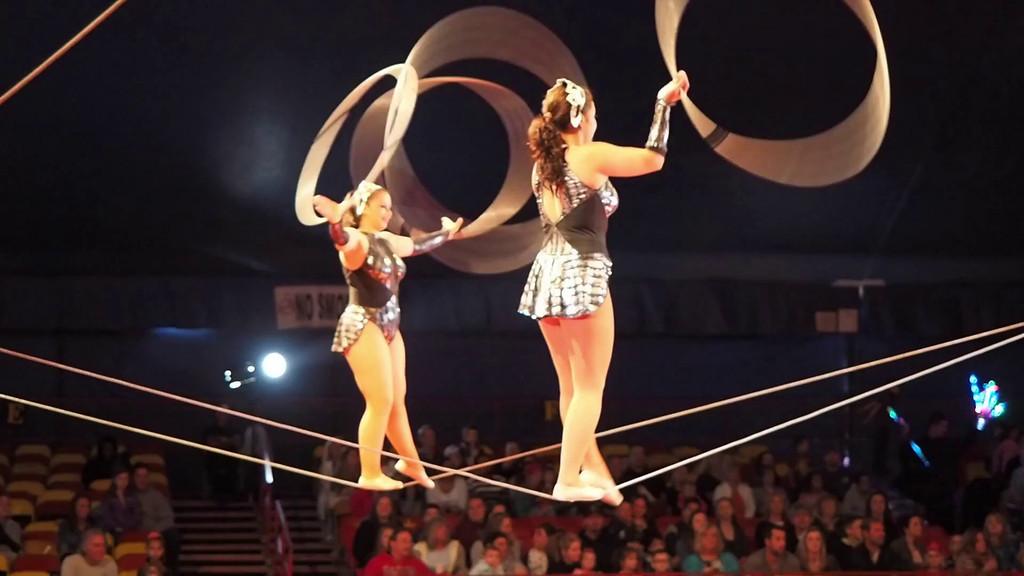 1405_Cole Bros Circus_040