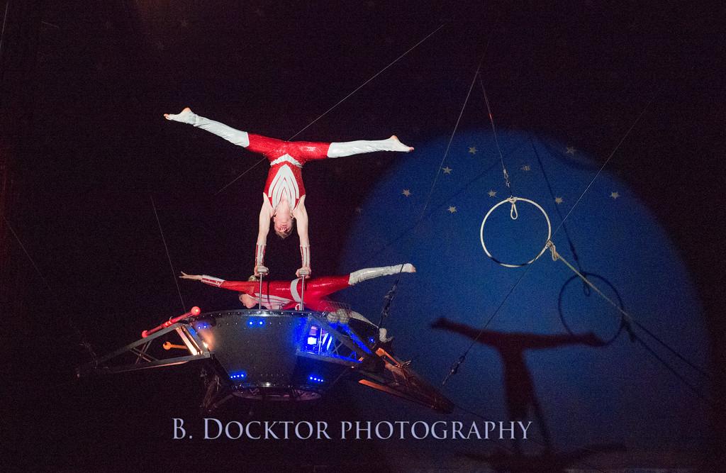 1405_Cole Bros Circus_064