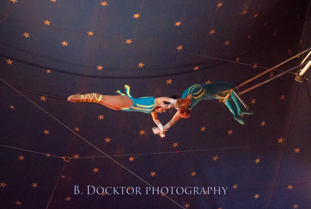 1405_Cole Bros Circus_026
