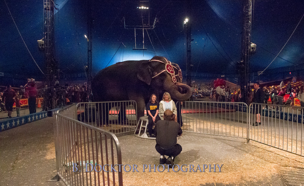 1405_Cole Bros Circus_053