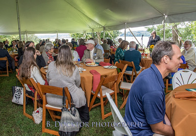 Clermont 2018 Livingston Reunion-12