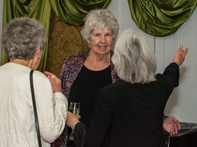 Habitat Benefit Party 2018-76