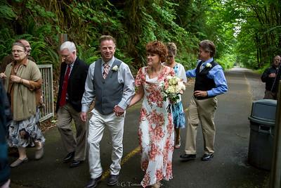 Creager Wedding-12