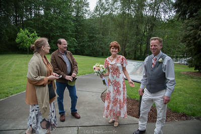 Creager Wedding-4