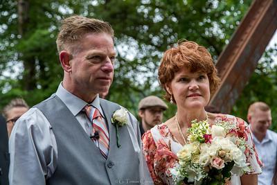 Creager Wedding-29