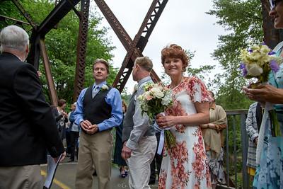 Creager Wedding-19