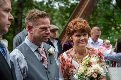 Creager Wedding-28