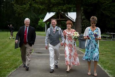 Creager Wedding-8