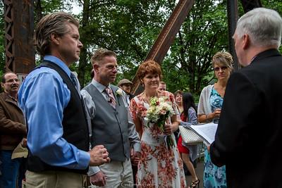 Creager Wedding-26
