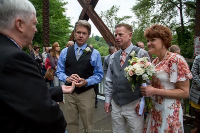 Creager Wedding-20