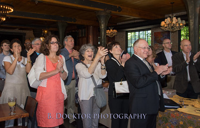 1506_Democratic Committee 2015 event_047