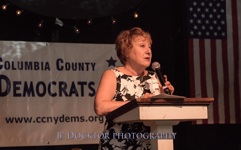 1506_Democratic Committee 2015 event_222
