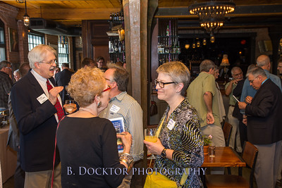 1506_Democratic Committee 2015 event_012
