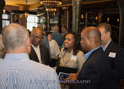 1506_Democratic Committee 2015 event_030