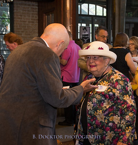 1506_Democratic Committee 2015 event_014