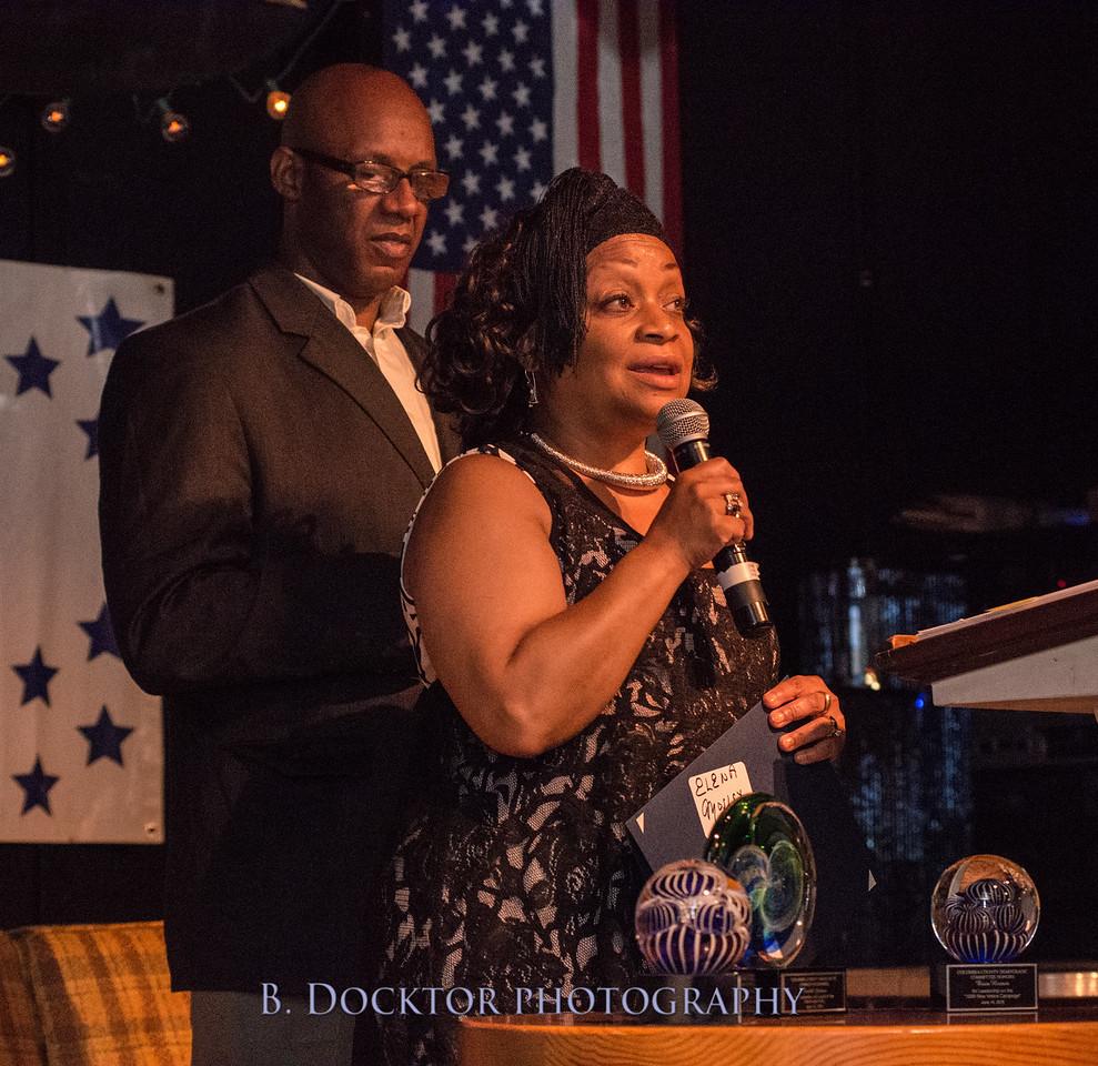 1506_Democratic Committee 2015 event_188