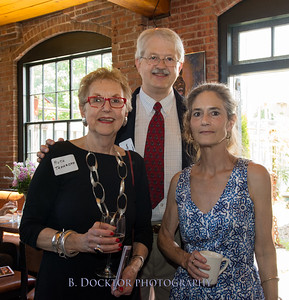 1506_Democratic Committee 2015 event_037