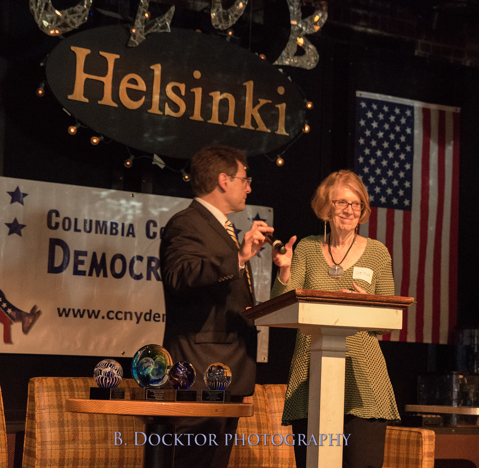 1506_Democratic Committee 2015 event_177