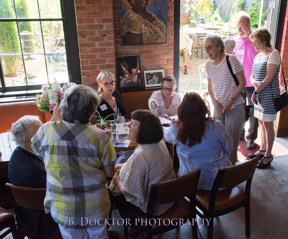 1506_Democratic Committee 2015 event_001