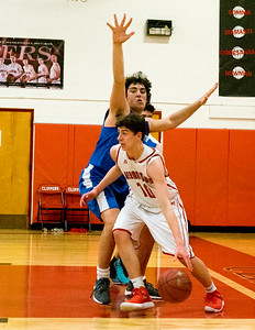 1802_Hawthorne Valley v Germantown_038