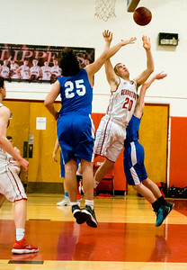 1802_Hawthorne Valley v Germantown_076